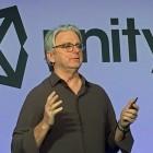 Unity Technologies: Unity 5 mit neuen Grafikfunktionen verfügbar