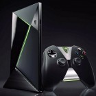 Nvidia Shield: Gaming-Set-Top-Konsole mit Spielestreaming
