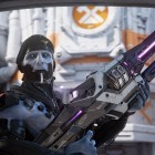 Unreal Tournament: Shock Rifle zücken, DM-Outpost23 wartet!