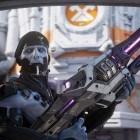 Unreal Tournament: Shock Rifle zücken, DM-Outpost23 wartet!