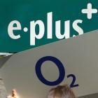 Nationales Roaming: UMTS-Netze von O2 und E-Plus werden eins