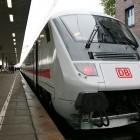 ICE: WLAN der Deutschen Bahn im Zug funktioniert oft nicht