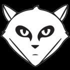 Gitlab kauft Gitorious: Stärkere Open-Source-Konkurrenz für Github