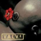 Valve: Kostenlose Source-2-Engine bietet Vulkan-Unterstützung