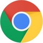 Google: Chrome für Android ist nahezu Open Source
