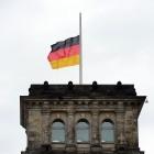 Anhörung im Bundestag: Leistungsschutzrecht findet Unterstützer