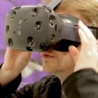 HTC Re Vive ausprobiert: Räumt schon mal die Keller leer!