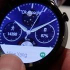 Smartwatch: Android Wear soll bald mit iOS sprechen