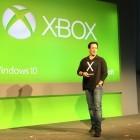 Microsoft: Kabellose Controller und id@Xbox auch für Windows 10