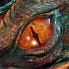 Epic Games: Virtual Reality und das Auge von Smaug