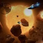 Elite Dangerous: Unendliche Weiten kommen auf die Xbox One