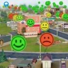 Emeryville-Hauptstudio: EA schließt Die-Sims-Entwickler Maxis