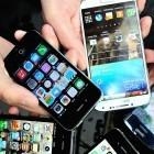 Marktforscher: Gartner sieht Apple bei Smartphones vor Samsung