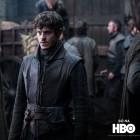 Netflix-Konkurrent: HBO will seine Streamingplattform mit Apple starten