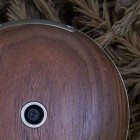 Runcible: Das Smartphone, das sich doof stellt