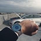 Hyundai: Smartwatch startet Auto