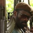 Beasts of No Nation: US-Kinoketten boykottieren Oscar-Anwärter von Netflix