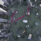 Kampf um den Hauptverteiler: Telekom wirft Konkurrenz lahmen Vectoring-Ausbau vor