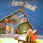 Jugendliche und soziale Netzwerke: Geh sterben, Facebook!
