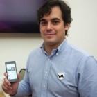 """Ubuntu Phone: """"Wir wollen auch ganz normale Nutzer ansprechen"""""""