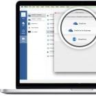Kostenlose Preview: So sieht Office 2016 für den Mac aus