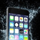 Patentanmeldung: Apple will iPhone wasserdicht machen