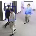Fujitsu Laboratories: Software wertet Bewegungen auf schlechten Videos aus