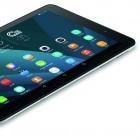 Huawei Mediapad T1 7.0: 7-Zoll-Tablet mit UMTS-Modem kostet 130 Euro