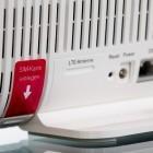 Datenrate: Offenbar neuer Hybridrouter der Telekom in Vorbereitung