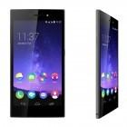 Wiko: Neue LTE-Smartphones sollen um die 300 Euro kosten