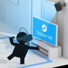Virtual Reality: Wie Valves Steam VR funktioniert