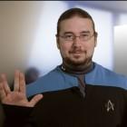 Die Woche im Video: Zwei große Messen und Trauer um Spock