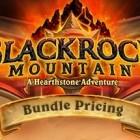 Zweites Hearthstone-Adventure: Der Preis ist heiß - nicht!