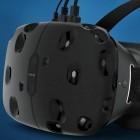 Virtual Reality: Steams Vive ist zu gut für diese echte Welt
