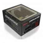 Digifanless 550W: Enermax' lautloses Netzteil wird per Software gesteuert