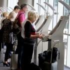 Fluggastdatenspeicherung: EU-Parlament votiert für PNR-Datenbank