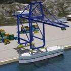 Munin: Moderne Geisterschiffe brauchen keinen Steuermann