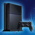 Playstation 4: Beta-Firmware mit neuem Ruhemodus