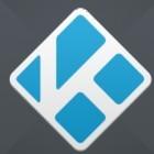 Workshop: Kodi bequemer auf Amazons Fire TV verwenden