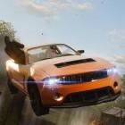 Battlefield Hardline: Weder PS4 noch Xbox One rechnen in 1080p