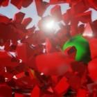 Nvidia: PhysX-Quellen auf Github verfügbar