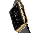 Tim Cook: Apple Watch soll ab Juni in den Läden erhältlich sein