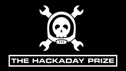 Hackaday-Prize-Logo