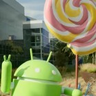 Google: Android 5.1 bringt mehr Bedienungskomfort und Sicherheit