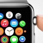 Apple Watch: Zurücksetzen der Uhr ist ohne gültigen Zugangscode möglich