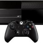 Xbox One: Mit neuer Firmware und Freunden in den Frühling