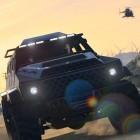 Rockstar Games: Hände hoch, die Heists sind da!