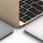 Luxus: Apple hebt (sich) ab