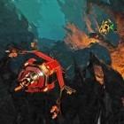Descent Underground: Mit Teamgeist und Tunnelblick
