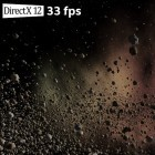 Grafikschnittstelle: Feature Levels bleiben leidiges Thema bei DirectX-12